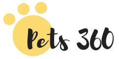 Pets360
